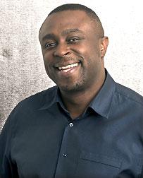 Picture of Dotun Adebayo