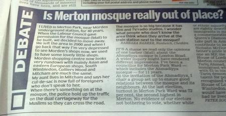 merton-mosque-letter